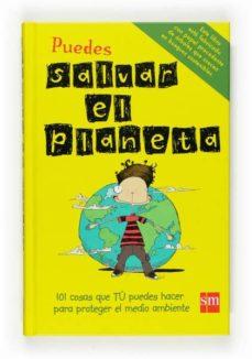 Alienazioneparentale.it Puedes Salvar El Planeta Image