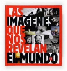 Trailab.it Las Imagenes Que Nos Revelan El Mundo Image