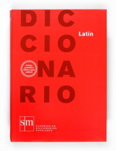 Vinisenzatrucco.it Diccionario Latin 08 Image