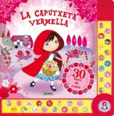 Chapultepecuno.mx La Caputxeta Vermella Image