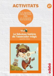 Concursopiedraspreciosas.es La Fabulosa Historia De L Assecador Magic Image