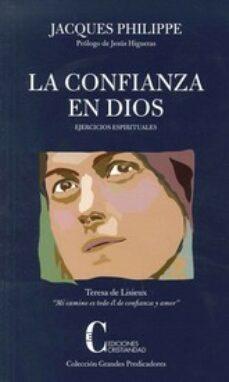 Titantitan.mx La Confianza En Dios Image