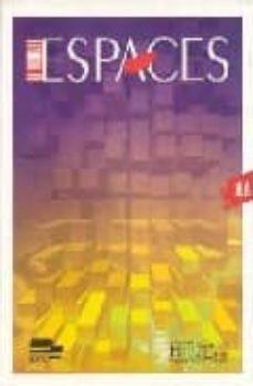 LE NOUVEL ESPACES 1-A. GUIA PEDAGOGICA - GUY CAPELLE   Triangledh.org