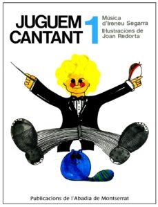 Iguanabus.es Juguem Cantant, I (6ª Ed.) Image