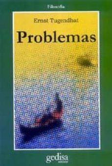 Resultado de imagen para ernst tugendhat problemas