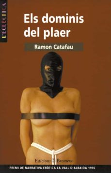 Cdaea.es Els Dominis Del Plaer Image
