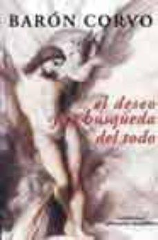 Ojpa.es El Deseo Y La Busqueda Del Todo Image