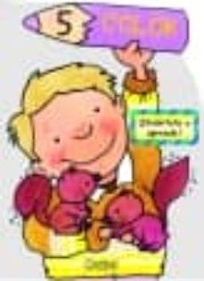 color 5-rosa maria curto-9788478648047