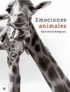 Emprende2020.es Emociones Animales Image
