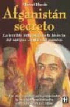 Valentifaineros20015.es Afganistan Secreto: La Terrible Influencia En La Historia Del Ant Iguo Centro Del Mundo Image