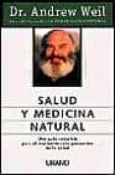 Officinefritz.it Salud Y Medicina Natural : Manual Para El Bienestar Y El Cuidado De Uno Mismo Image