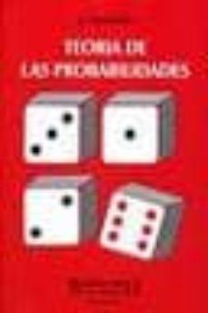 Relaismarechiaro.it Teoria De Las Probabilidades Image