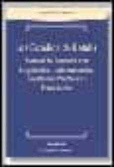 Descargar LOS ESTUDIOS DE DETALLE: MANUAL DE CONSULTA CON LEGISLACION, JURI SPRUDENCIA, CUESTIONES PRACTICAS Y FORMULARIOS gratis pdf - leer online