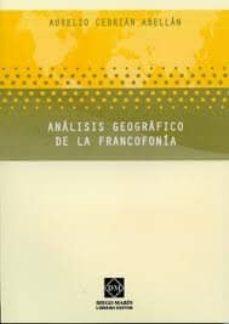 Iguanabus.es Analisis Geografico De La Anglofonia Image