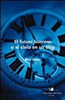 Inmaswan.es El Futuro Borroso O El Cielo En Un Chip Image