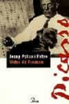 Curiouscongress.es Vides De Picasso: Asaig De Biografia Pura Image