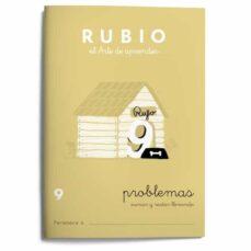 Debatecd.mx Problemas Rubio 9 Image