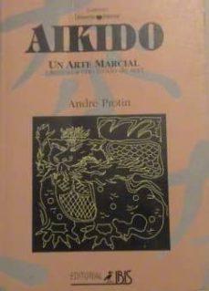 Valentifaineros20015.es Aikido, Un Arte Marcial Image