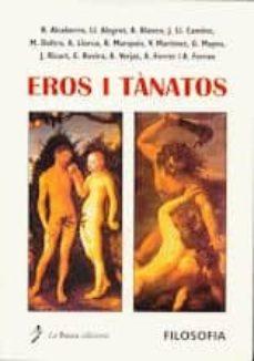 Permacultivo.es Eros I Tanatos Image