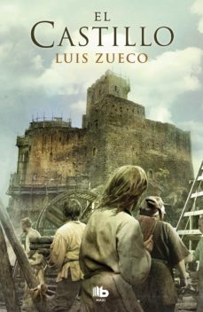 Ebook it descarga gratuita EL CASTILLO (TRILOGIA MEDIEVAL 1) 9788490704547