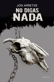 Fácil descarga de libros en inglés. NO DIGAS NADA (SAGA DETECTIVE TOURE 6) en español