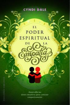 Debatecd.mx El Poder Espiritual De La Empatia Image