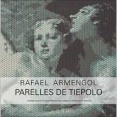 Bressoamisuradi.it Parelles De Tiepolo Image