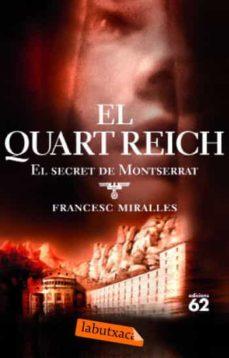 Permacultivo.es El Quart Reich Image