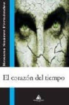 Elmonolitodigital.es El Corazon Del Tiempo Image