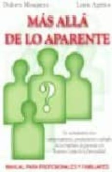 Mejores libros descargados UN ACERCAMIENTO AL TRASTORNO BIPOLAR I in Spanish de