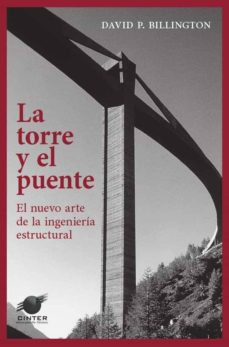 Descargas ebook pdf LA TORRE Y EL PUENTE in Spanish PDB MOBI FB2 9788493930547