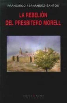 Permacultivo.es La Rebelion Del Presbitero Morell Image