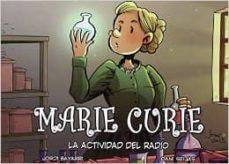 Bressoamisuradi.it Marie Curie: La Actividad Del Radio Image
