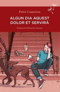 Padella.mx Aquest Dolor Et Servira Algun Dia Image