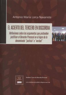 Permacultivo.es Acierto Del Tercero En Discordia Image