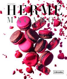 macaron-pierre herme-9788494338847