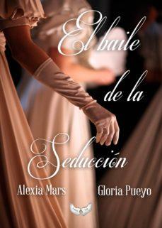 Permacultivo.es El Baile De La Seduccion Image