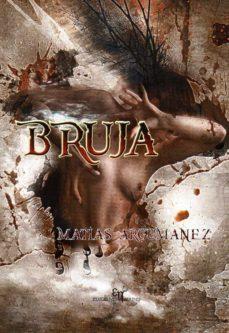 Bressoamisuradi.it Bruja Image