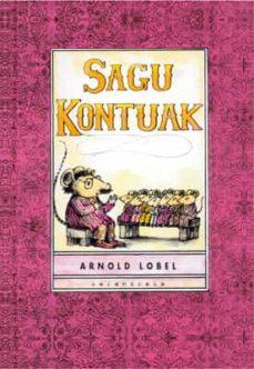 sagu kontuak-arnold lobel-9788495123947
