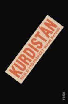 Bressoamisuradi.it Kurdistan: Viaje Al Pais Prohibido Image