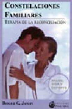 Emprende2020.es Constelaciones Familiares : Terapia De La Relacion Image