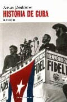 Inciertagloria.es Historia De Cuba Al Segle Xx Image
