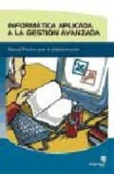 Permacultivo.es Informatica Aplicada A La Gestion Avanzada Image