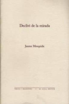 Trailab.it Declivi De La Mirada Image