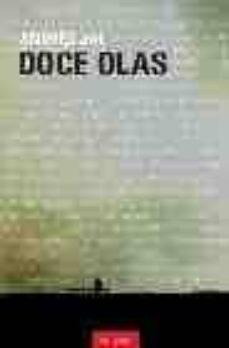 E-libros gratis para descargar para kindle DOCE OLAS PDF MOBI iBook (Literatura española)