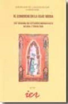 Upgrade6a.es El Comercio En La Edad Media: Xvi Semana De Estudios Medievales N Ajera Y Tricio 2005 Image