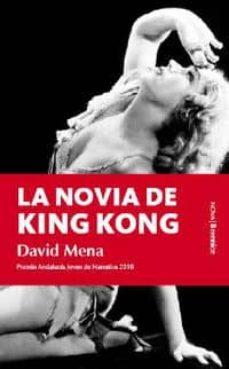 Relaismarechiaro.it La Novia De King Kong Image