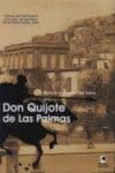 Garumclubgourmet.es Don Quijote De Las Palmas Image