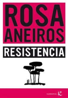 Lofficielhommes.es Resistencia Image