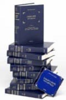 Permacultivo.es Formularios Notariales (9 Vols.) (Incluye Cd-rom) (9ª Ed.) Image